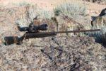 Browning X-Bolt Pro Long Range 300 WM Full Review