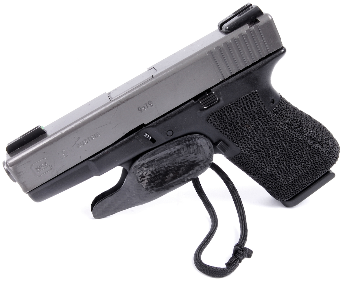 Top 5 Minimal Inside-the-Waistband Holsters