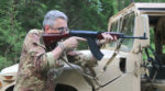 The Czech vz. 58 – Improving Upon the Most Reliable Combat Rifle in the World