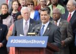 Gun Groups Sue California DOJ Over Registration Disaster