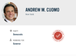Everytown Launches 'Gun Sense Candidate' Lookup Tool