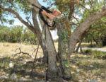 The 400 Yard Deer Hunter: Summer Prep Required!