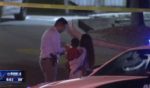 Texas Mom Shoots Carjacker in the Face to Protect Children in Vehicle