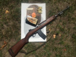 Inland Manufacturing M-1 Carbine: Old Soldiers Never Die
