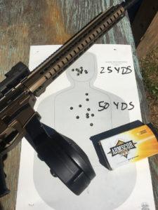 CMMG's 9mm Guard: Revolutionary Pistol-Caliber AR Evolved