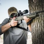 Magpul Shipping Slings, Suppressor Covers and Shades