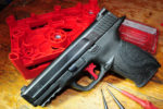 Apex Performance for your S&W M&P9