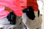 BREAKING: In Stunning Decision, 9th Circuit Rules in Favor of Open Carry