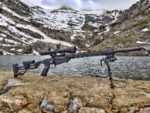Ruger Precision Rimfire .22 LR: Review