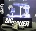 TriggrCon Firearms Convention Showcases New Products