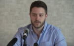 BREAKING: Cody Wilson Wanted by U.S. Marshals for Having Sex With Minor, Allegedly