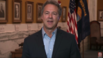 Montana Governor Wants to Ban 'Assault Weapons'