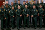 Florida Sheriff Creates 5-Man Confiscation Squad to Handle Numerous 'Red Flag' Protection Orders
