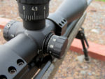 Leupold VX-3i LRP (Long Range Precision) Scope: Legendary DNA With Performance To Match