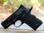 "SW1911 Pro Series 3"" 9mm: Full Review"