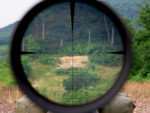 Leupold's Combat Competition Hunter Reticle: Multi-Purpose Perfection?