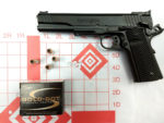 Review: Speer's New Gold Dot 10MM Auto Personal Defense Round