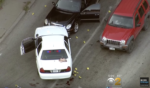 CCL Holder Helps Save Police Officer in Chicago Shootout