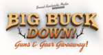Last Chance to Enter Steyr Arms Big Buck Down! Giveaway (Win Merkel Shotgun! Valued Over $4,500)