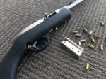 "Marlin Model 70PSS ""Papoose"": Small Package, Big Fun, Survival Ready"