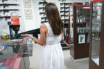 GAO Report: Feds Prosecute 0.01% of 'Lie and Try' Attempted Gun Purchases