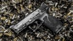 Smith & Wesson M&P M2.0 Compact Now Available in .45 ACP