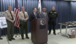 Los Angeles County Touts Success of Confiscation Squads