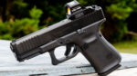 Still Champion: The New Glock 19 Gen5 MOS