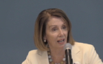 Pelosi: Criminalizing Private Transfers Will Be Dems Top Priority Following Midterms