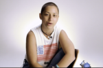 Emma Gonzalez of March For Our Lives: 'We don't want to take guns away, We're pro-2A'