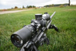 Raising the Standard of Precision: The New Nightforce ATACR 4-16×50 F1 MOA Riflescope