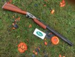 Air Venturi Wing Shot: .50 Caliber Air Shotgun Built for Hunting