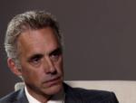 Jordan Peterson on Self-Defense: 'You need to be dangerous'