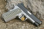 Kimber Aegis Elite Pro: Full Review