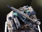 Gear Review:Burris Droptine 10x42mm Binoculars