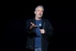 Jon Stewart on Buying ARs: 'It's Harder to Adopt a Cat'