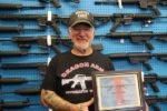 Colorado Springs Gun Shop Owner Offers Free AR-15s to Rabbis