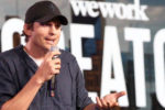 Sign Petition Calling for Arrest of Anti-Gun Hypocrite Ashton Kutcher (Who Illegally Transferred Firearm, Allegedly)