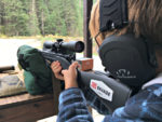 The Savage Rascal – A True Youth Rifle