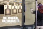 Why Girls Need Guns: Teaching My 12-Year-Old Daughter to Shoot