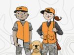 NRA Adding Free West Virgina Online Hunter Education Course