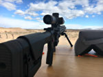 A Savage Precision Gas Gun: The New MSR 10 – SHOT Show 2019