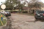 Homeowner Uses AK-47 to Shoot 5 Intruders, Killing 3