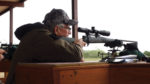 Going The Distance: The Long Range Hunting Course by Outdoors Solutions
