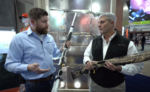 Beretta Expanding A400 Xtreme Plus Shotgun Series – SHOT Show 2019