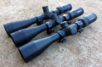 Battle of the Asian Optics! Three Budget-Friendly Long-Range Scopes Tested (Including Tracking)