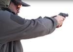 Kimber K6s Tactical Law Enforcement (TLE) Revolver – SHOT Show 2019