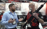 Savage Goes Premium with MSR 10 Competition HD – SHOT Show 2019