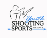 Win Over $9,700 in Guns & Gear! Enter the Youth Shooting Sports Alliance Giveaway!