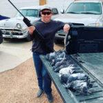 Pigeon Hunting – Hunt Year Round